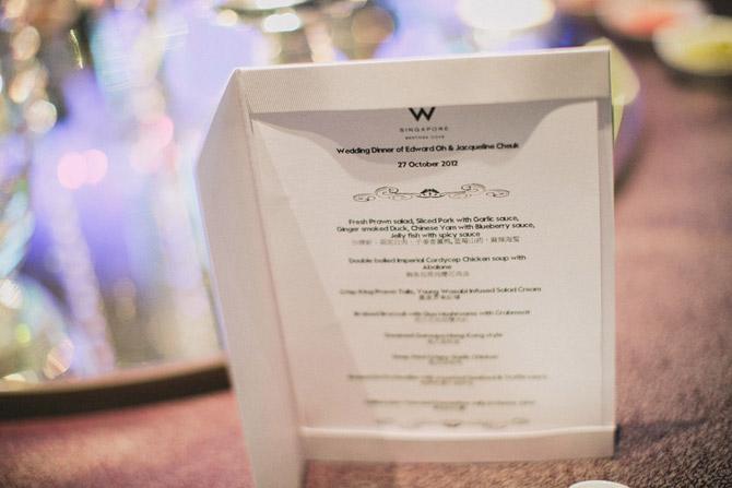 J&E-singapore-w-hotel-wedding-055