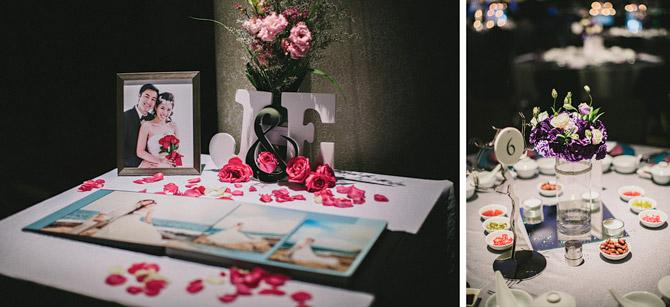 J&E-singapore-w-hotel-wedding-056