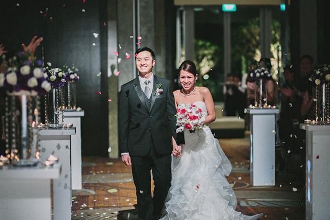 J&E-singapore-w-hotel-wedding-060