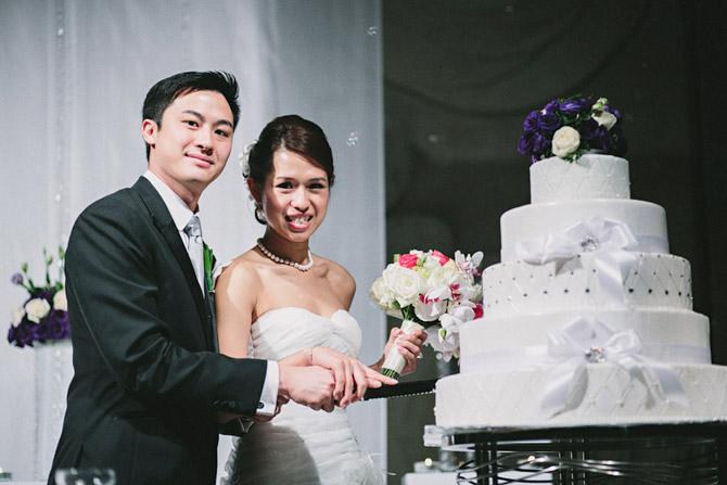 J&E-singapore-w-hotel-wedding-061