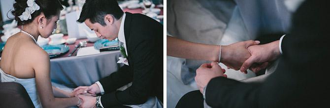 J&E-singapore-w-hotel-wedding-062