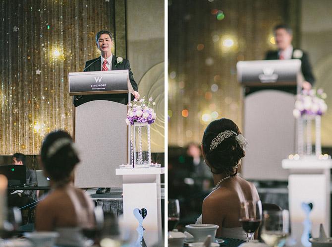 w hotel singapore ballroom