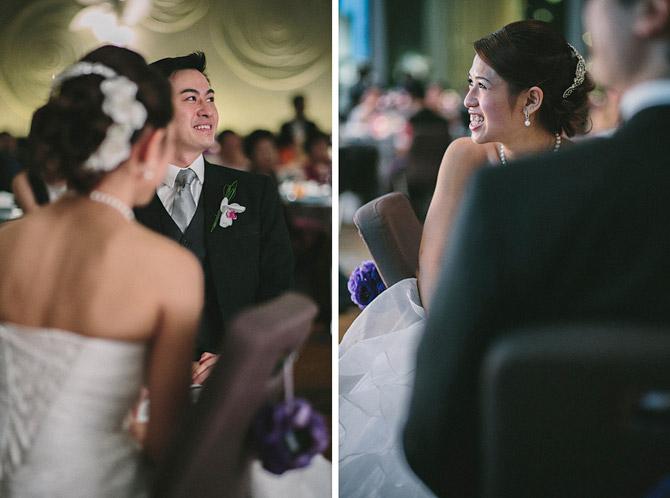 J&E-singapore-w-hotel-wedding-065