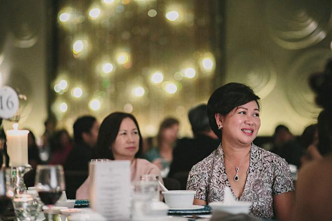 J&E-singapore-w-hotel-wedding-066