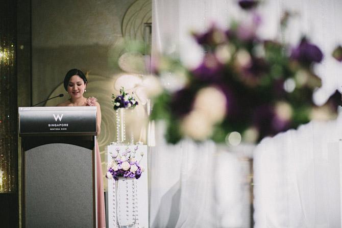 J&E-singapore-w-hotel-wedding-070