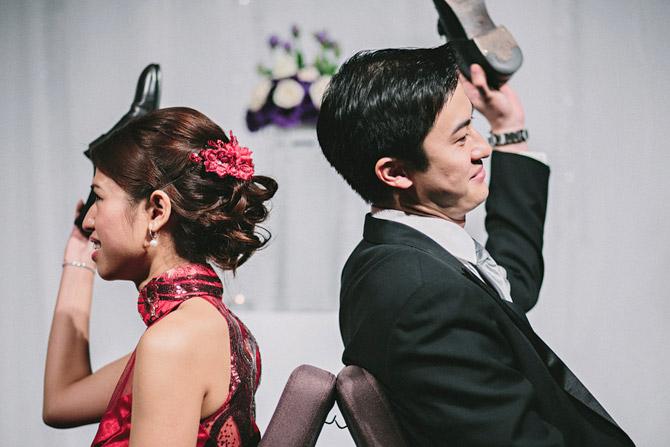 J&E-singapore-w-hotel-wedding-073