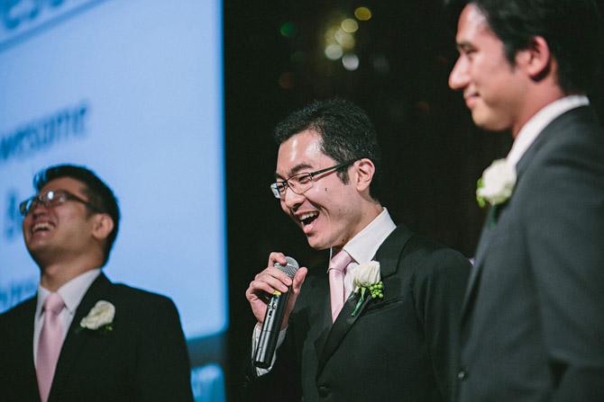 J&E-singapore-w-hotel-wedding-077