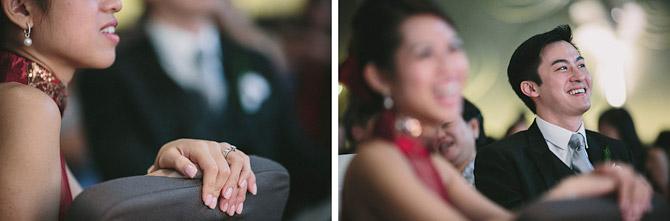 J&E-singapore-w-hotel-wedding-079