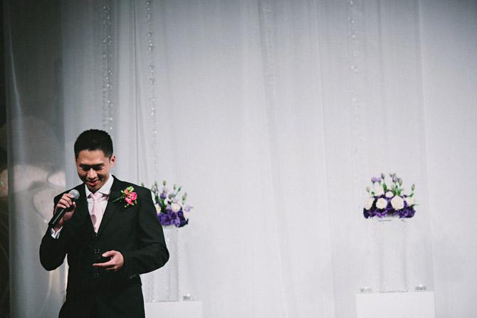 J&E-singapore-w-hotel-wedding-080
