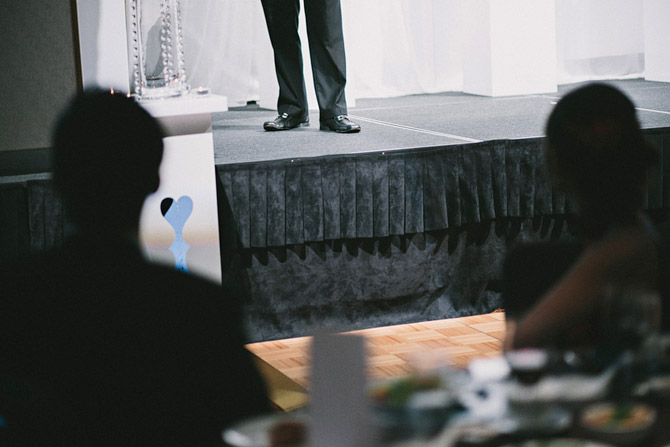J&E-singapore-w-hotel-wedding-081