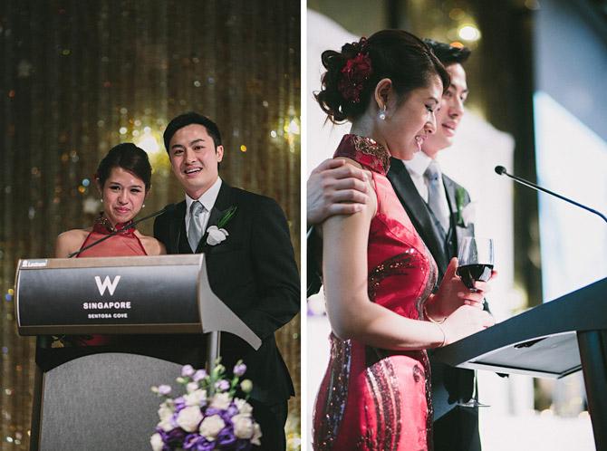 J&E-singapore-w-hotel-wedding-085