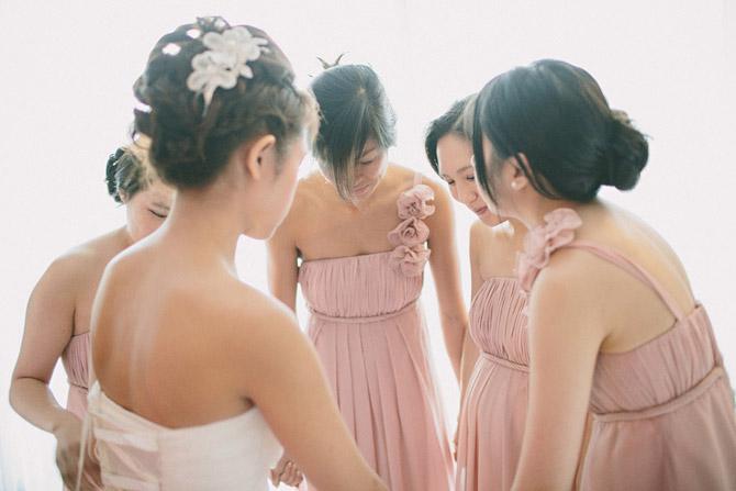 J&E-singapore-w-hotel-wedding-09
