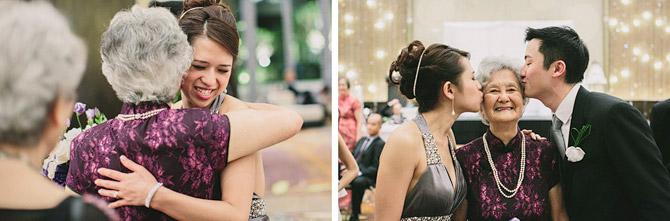 J&E-singapore-w-hotel-wedding-090