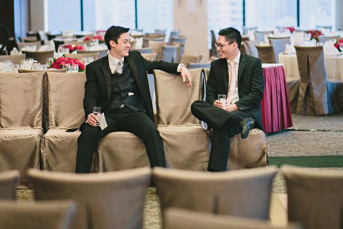 J&E-singapore-w-hotel-wedding-095