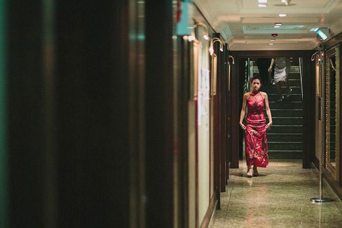 J&E-singapore-w-hotel-wedding-096