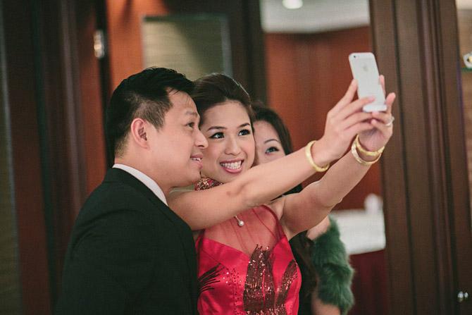 J&E-singapore-w-hotel-wedding-097