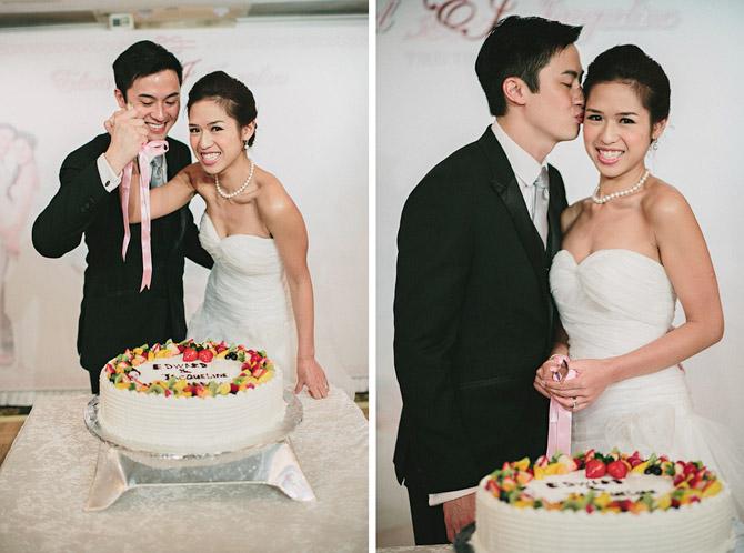 J&E-singapore-w-hotel-wedding-099