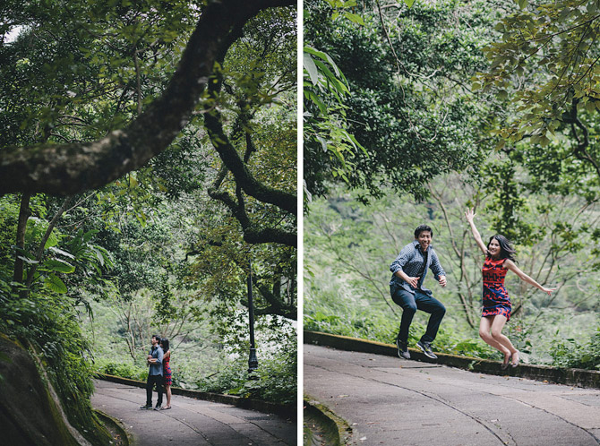 A&T-Hong-Kong-pre-wedding-013