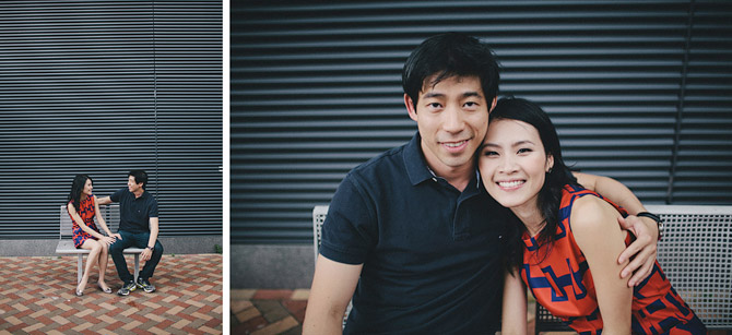 A&T-Hong-Kong-pre-wedding-015