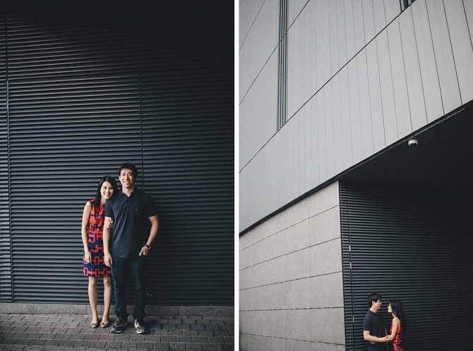 A&T-Hong-Kong-pre-wedding-018