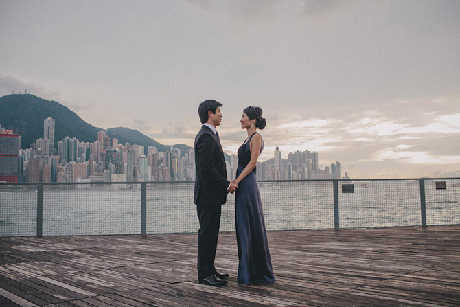 A&T-Hong-Kong-pre-wedding-020