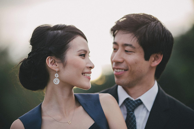 A&T-Hong-Kong-pre-wedding-022