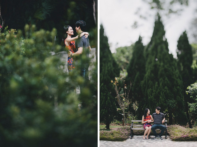 the-peak-hong-kong-pre-wedding