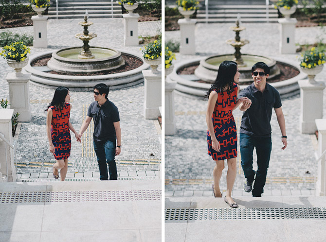 A&T-Hong-Kong-pre-wedding-05