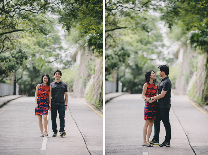 A&T-Hong-Kong-pre-wedding-07