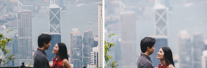 A&T-Hong-Kong-pre-wedding-09
