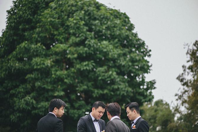 C&R-Beas-river-country-club-wedding-011