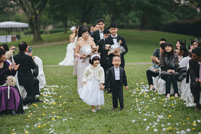 outdoor-wedding-hong-kong