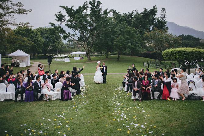 C&R-Beas-river-country-club-wedding-042
