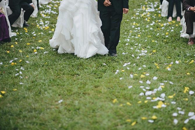 C&R-Beas-river-country-club-wedding-044