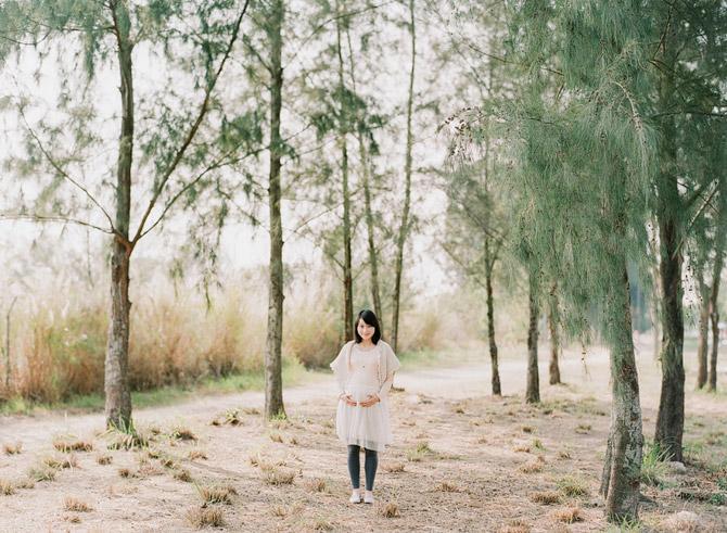 Doll-Maternity-Pregnancy-photography-hk-0
