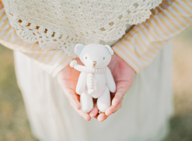 Doll-Maternity-Pregnancy-photography-hk-019