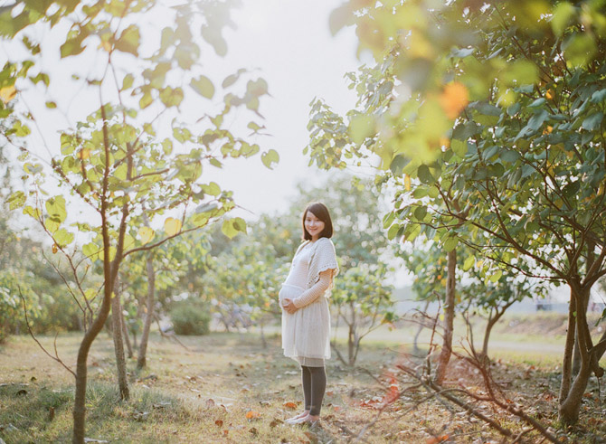 Doll-Maternity-Pregnancy-photography-hk-030