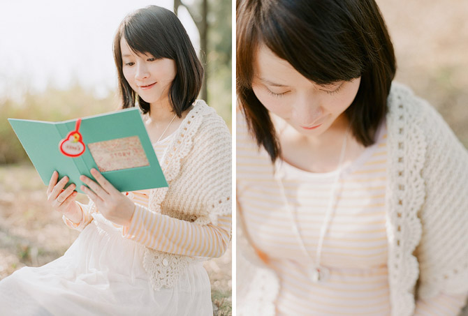 Doll-Maternity-Pregnancy-photography-hk-032