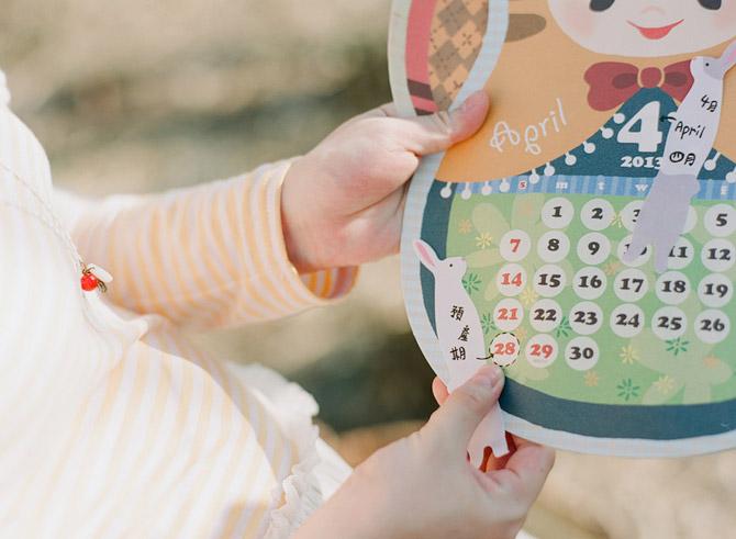 Doll-Maternity-Pregnancy-photography-hk-034