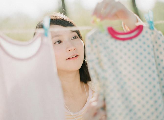 Doll-Maternity-Pregnancy-photography-hk-04