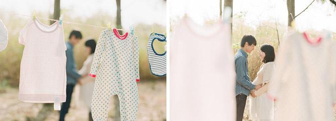 Doll-Maternity-Pregnancy-photography-hk-06