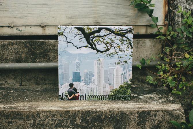 Art-papar-wedding-photo-album-design-hk-canvas-1