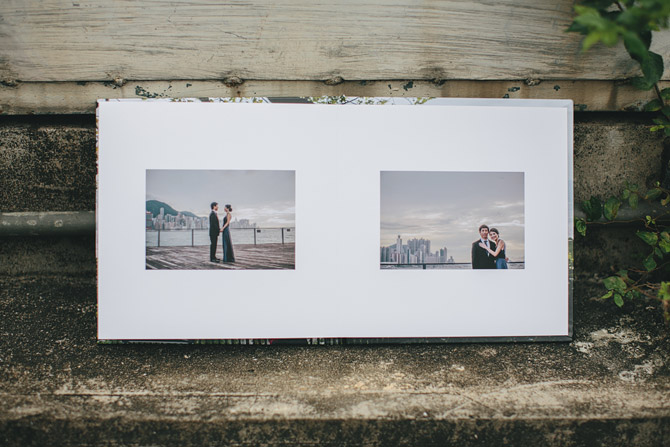 Art-papar-wedding-photo-album-design-hk-canvas-10