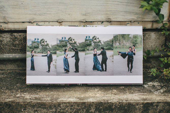 Art-papar-wedding-photo-album-design-hk-canvas-12