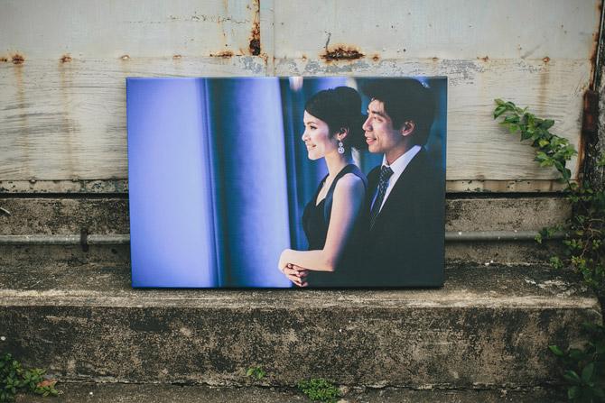 Art-papar-wedding-photo-album-design-hk-canvas-14