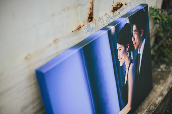 Art-papar-wedding-photo-album-design-hk-canvas-15