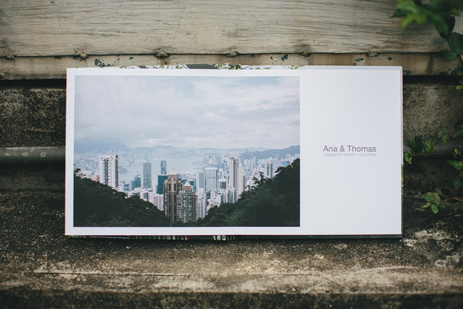 Art-papar-wedding-photo-album-design-hk-canvas-3