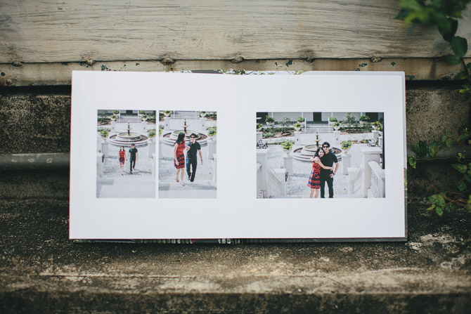 Art-papar-wedding-photo-album-design-hk-canvas-4