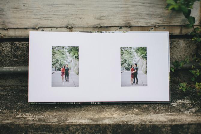 Art-papar-wedding-photo-album-design-hk-canvas-7