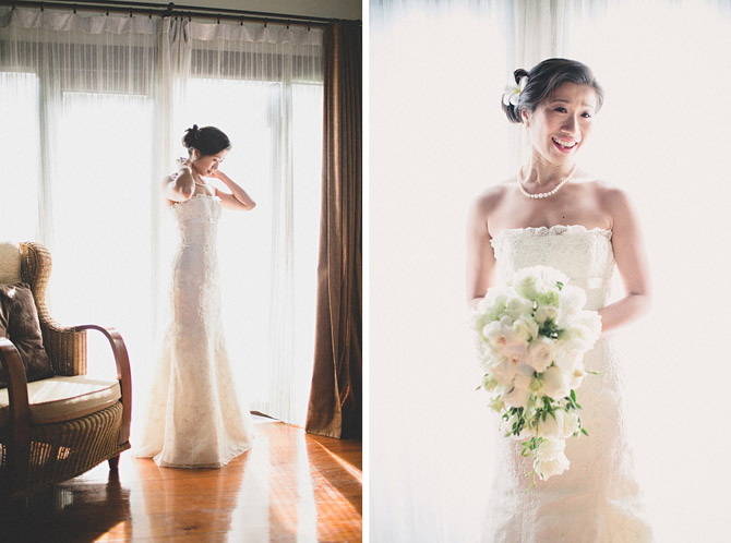 K&S-overseas-wedding-thai-samui-photo-031